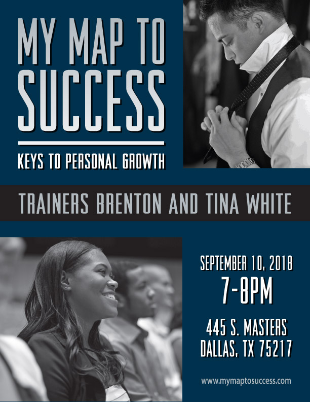 map_success_flyer
