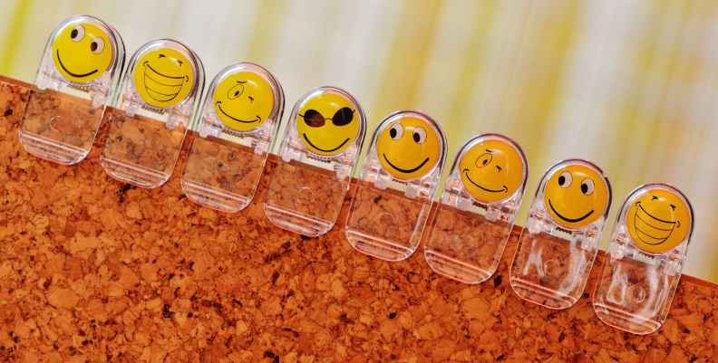 This image has an empty alt attribute; its file name is smilies-funny-emoticon-faces-160824.jpeg