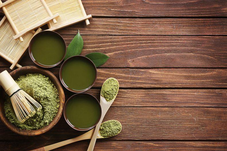 bamboo-bamboo-whisk-board-bowls-461428